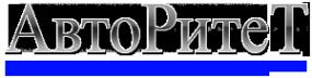 Логотип компании Sikkens
