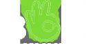 Логотип компании Всё починим