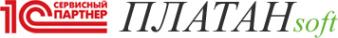 Логотип компании Платан-Консалтинг