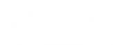Логотип компании Цептер интернациональ