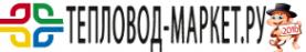 Логотип компании Ладмаг.Ру