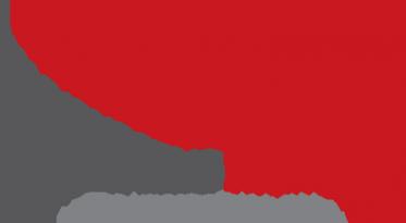 Логотип компании Бюро защиты заемщиков