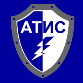 Логотип компании Новатиспроект