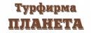 название банка: туристические фирмы великого новгорода что